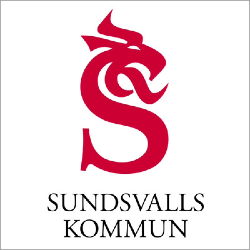 sundsvalls kommun logga in